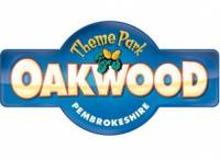 Oakwood Theme Park