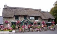 The White Heart Thatched Inn & Brewery