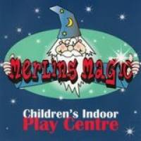 Merlins Magic Play Centre